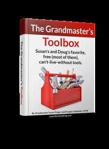 The Grandmaster's Toolbox