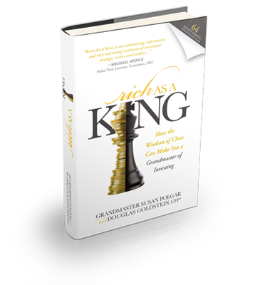 rich-as-a-king-book-new-2-28