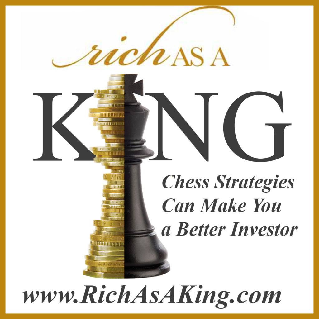 Blog Chess Strategies Personal Finance Rich As A King Checkmate Diagram Is Called Quotat