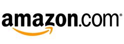 amazon-logo-250px