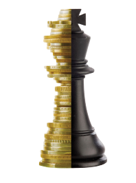 Mutual Fund Formats