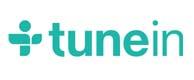 tunein logo